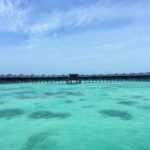 Maldives Solo Travel Guide