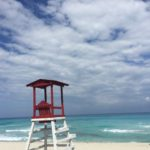 One Of The Most Beautiful Beaches In The World: Varadaro, Cuba