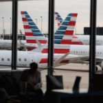 American Airlines Announces New Routes From Charlotte, NC