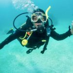 Your Guide To Diving The Great Barrier Reef Via Cairns,  Australia